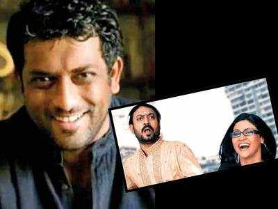 This week, that year: Anurag Basu revisits Life in a Metro; reveals Irrfan Khan had asked him to write a sequel