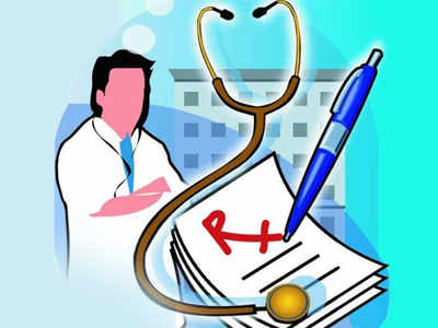State seeks tough law against 'cut practice' by doctors'