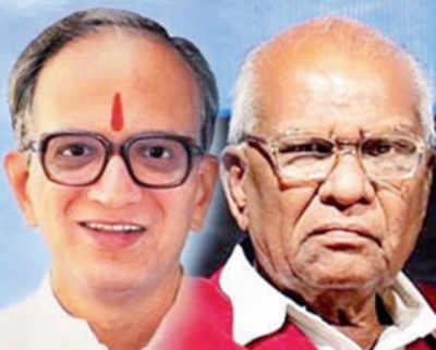 Sanatan head questioned in Pansare murder case