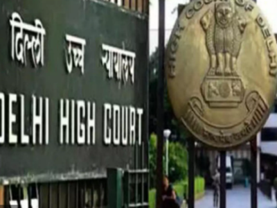 Delhi news: HC asks government to file affidavit on Covid-19 vaccination drive for inmates