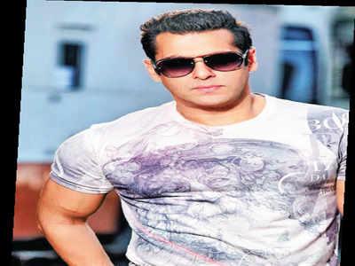 Salman Khan's 'Tiger 3' set to be demolished