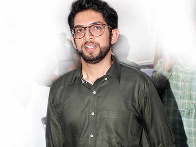 In deviation from Thackeray clan's tradition, Aaditya likely to contest assembly elections
