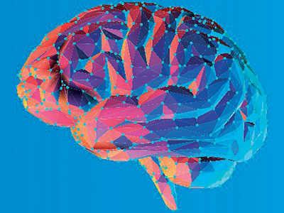 Poor memory, impulsive personality: Traits of extremist mind