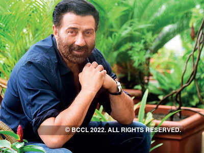 Sunny Deol: Don't turn films into fast food