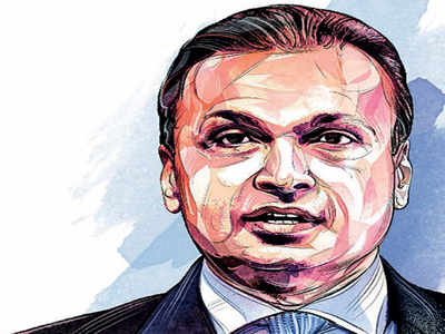 Reliance to withdraw defamation suits against Congress, Herald