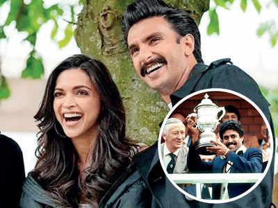 Kabir Khan on filming '83: Ranveer Singh broke down the moment I shouted 'cut'