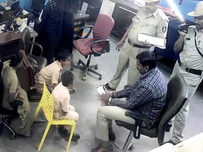 Karnataka's Shaheen School sedition case: Bail granted to student's mother, teacher