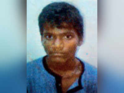 17-year-old thief 'beaten up' by rly police, dies