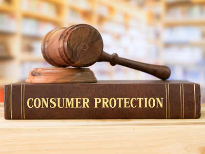 New consumer protection Act comes into force today