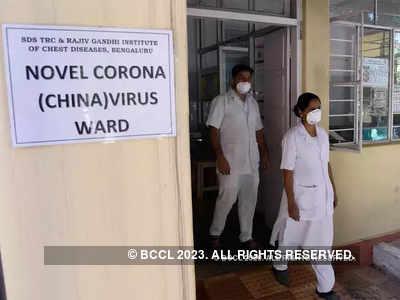 Open letter by a COVID-19 patient in Karnataka