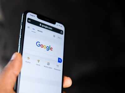 Google apologises for hurting Kannada sentiments on Search after uproar