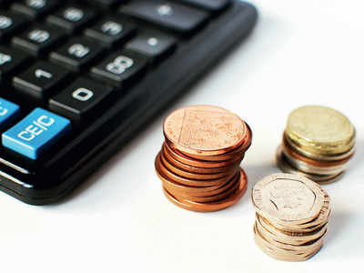 PLAN AHEAD: Money matters