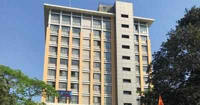Mumbai: 46 patients shifted as BMC hospital short of oxygen