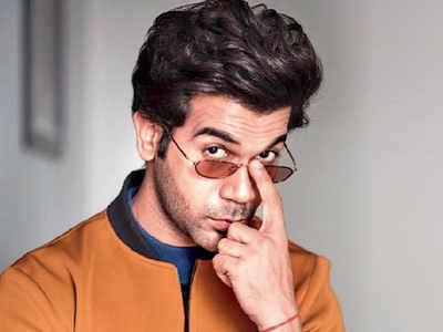 Rajkummar Rao will reprise Dharmendra's role in Chupke Chupke remake