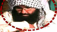 India to raise Masood Azhar issue at United Nations