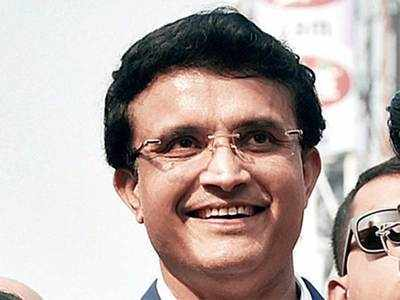 Ganguly-chaired first AGM faces CAC conundrum