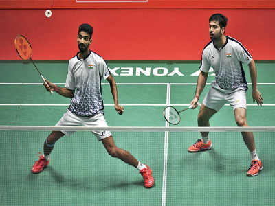 Manu-Sumeeth advance to semi-finals
