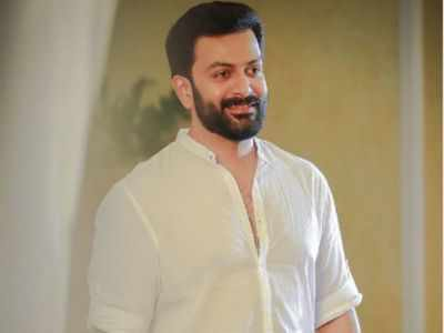 Right-wing outfits annoyed over Prithviraj Sukumaran's new film Vaariyamkunnan