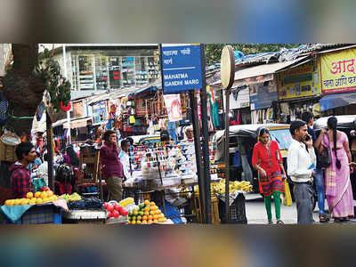 Mulund locals warn of agitation over hawking