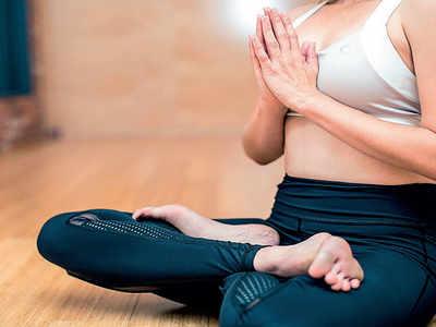 Mirrorlights: Experts say yoga can improve respiratory health and immunity post covid