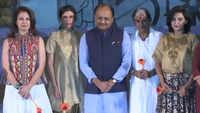 Uttar Pradesh Khadi Mahotsav 2019 culminates in Lucknow