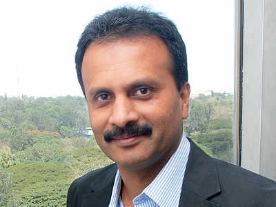 In tragic note, missing CCD boss VG Siddhartha cites debt, taxtortion; search operation underway