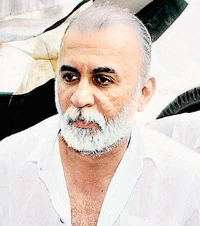 All six confidants confirmed victim's story, says Tejpal rape charge sheet