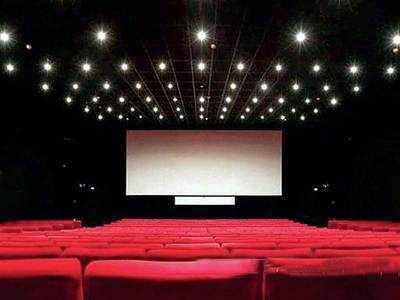 While reopening theatres is still a way off, multiplexes and single screens are mulling over competent pricing and making a comeback post lockdown