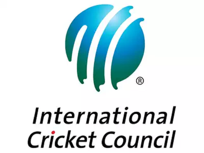 ICC election: Has Greg Barclay flipped SA vote to ICC chairmanship?