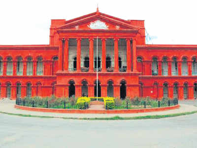 Punishment is disproportionate to alleged guilt: HC on 'coward' CRPF constable
