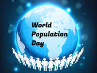 World Population Day celebrations to create awareness about global population issues