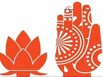 How Hindutva threatens the history of Hindus