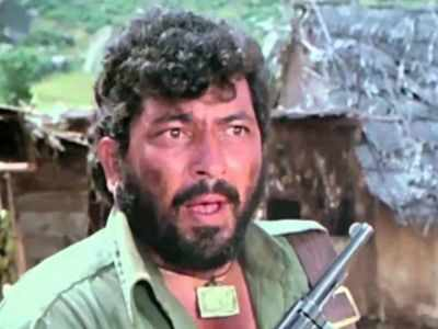 Looks like Google is high on Sholay fever, here's why!