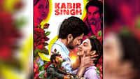 Shahid Kapoor gets career's biggest opening with 'Kabir Singh'