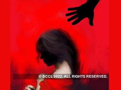 Chembur resident convicted for assaulting 3.5-year-old girl