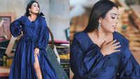 'Bigg Boss 15': Singer Afsana Khan flees mandatory quarantine