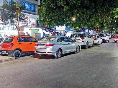 The ugly truth of city traffic inspires Amdavadis to be civil, follow rules