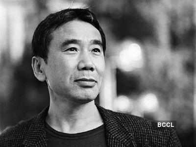 Murakami comes out with new collection of short stories