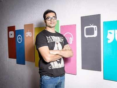 TVF founder Arunabh Kumar and the sexual harassment allegations against him