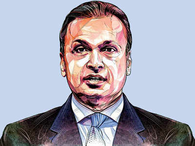 Anil Ambani's Reliance Group to withdraw defamation suits against Congress, National Herald  newspaper over Rafale deal