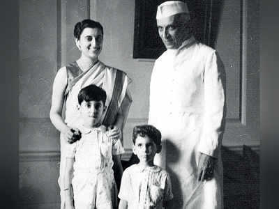 An ode to Nehru: 'We must never forget the contribution of India's first Prime Minister'