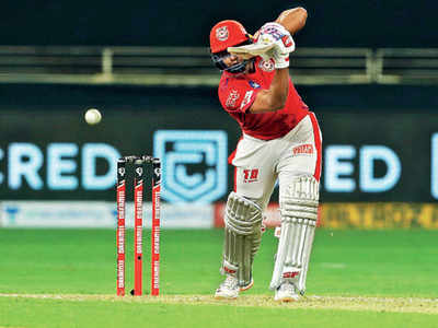 Sarfaraz had best preparation for IPL, thanks to dad Naushad