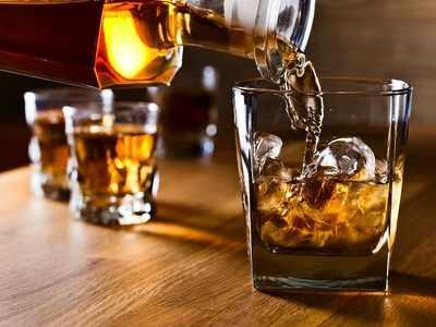 Ban liquor on Prophet Mohammad's birth anniversary: Maharashtra SP MLA urges CM Thackeray