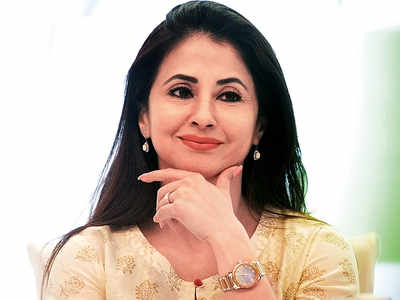 Congress candidate Urmila Matondkar seeks bigwigs' help to counter BJP hostility, Pawar promises to campaign in her constituency