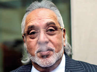 Mallya laments 'airline karma' in solidarity to Jet Airways
