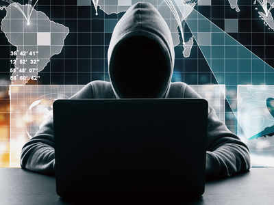 Kurla woman loses Rs 17 lakh to cyber criminals