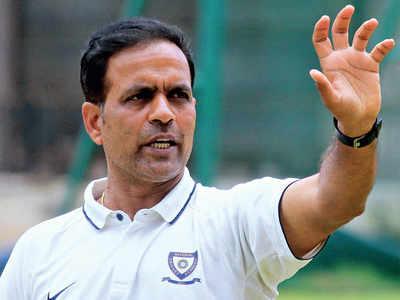 Joshi wants BCCI to start season with Mushtaq Ali T20s