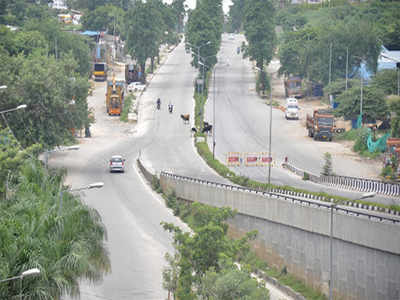 Corporators want a two-day lockdown