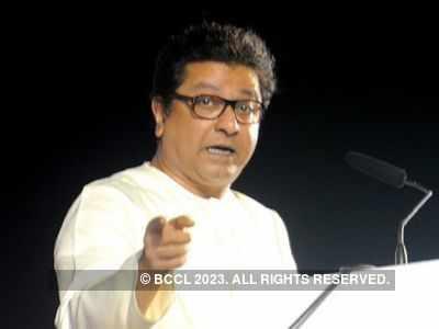 MNS chief slams PM Modi's press conference, calls it 'maun ki baat'