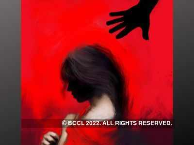 20-year-old mentally challenged woman raped in Vasai